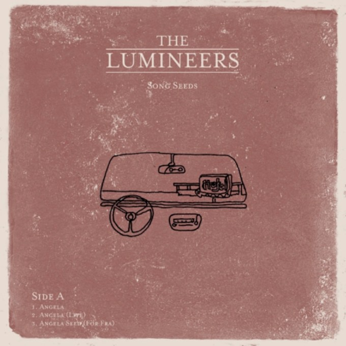 Image result for the lumineers song seeds