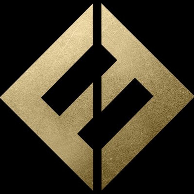 Foo Fighters Concrete And Gold Shows There Are Still