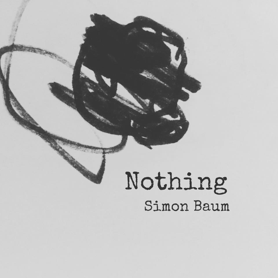 Simon Baum - 'Nothing'