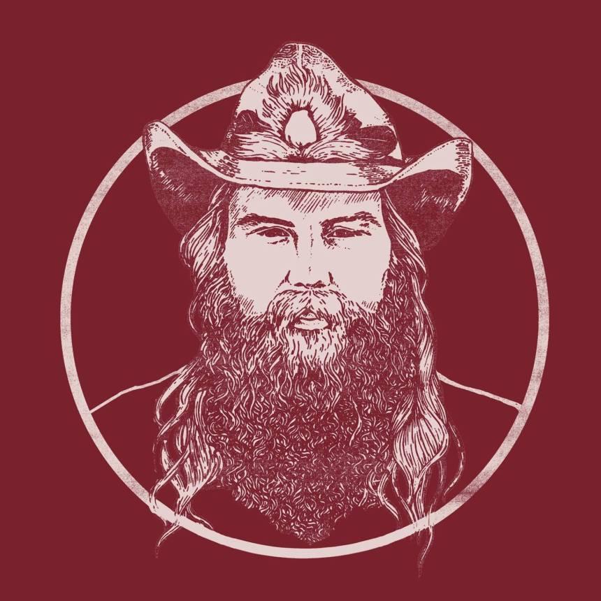 Chris stapleton justin timberlake new video saturday for Tennessee whiskey justin timberlake