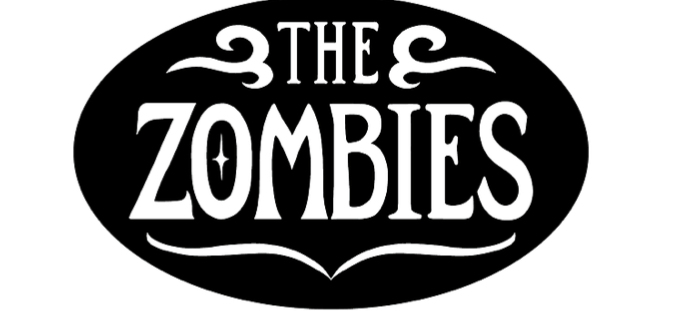 Veteran Group The Zombies' Rod Argent On Their 2018 Tour, Social Media And More