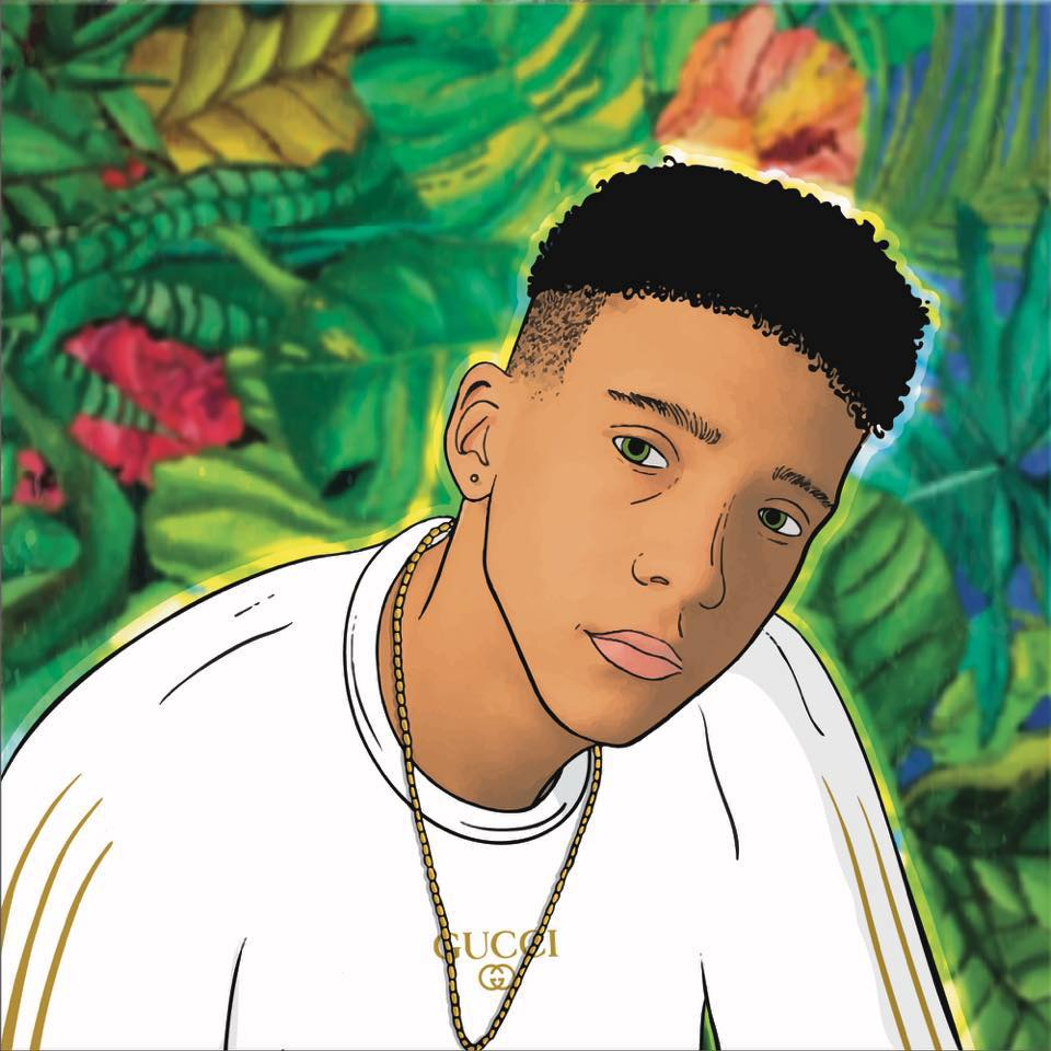 Elliot Crawford Releases New Video for Single 'You Think I Like It'