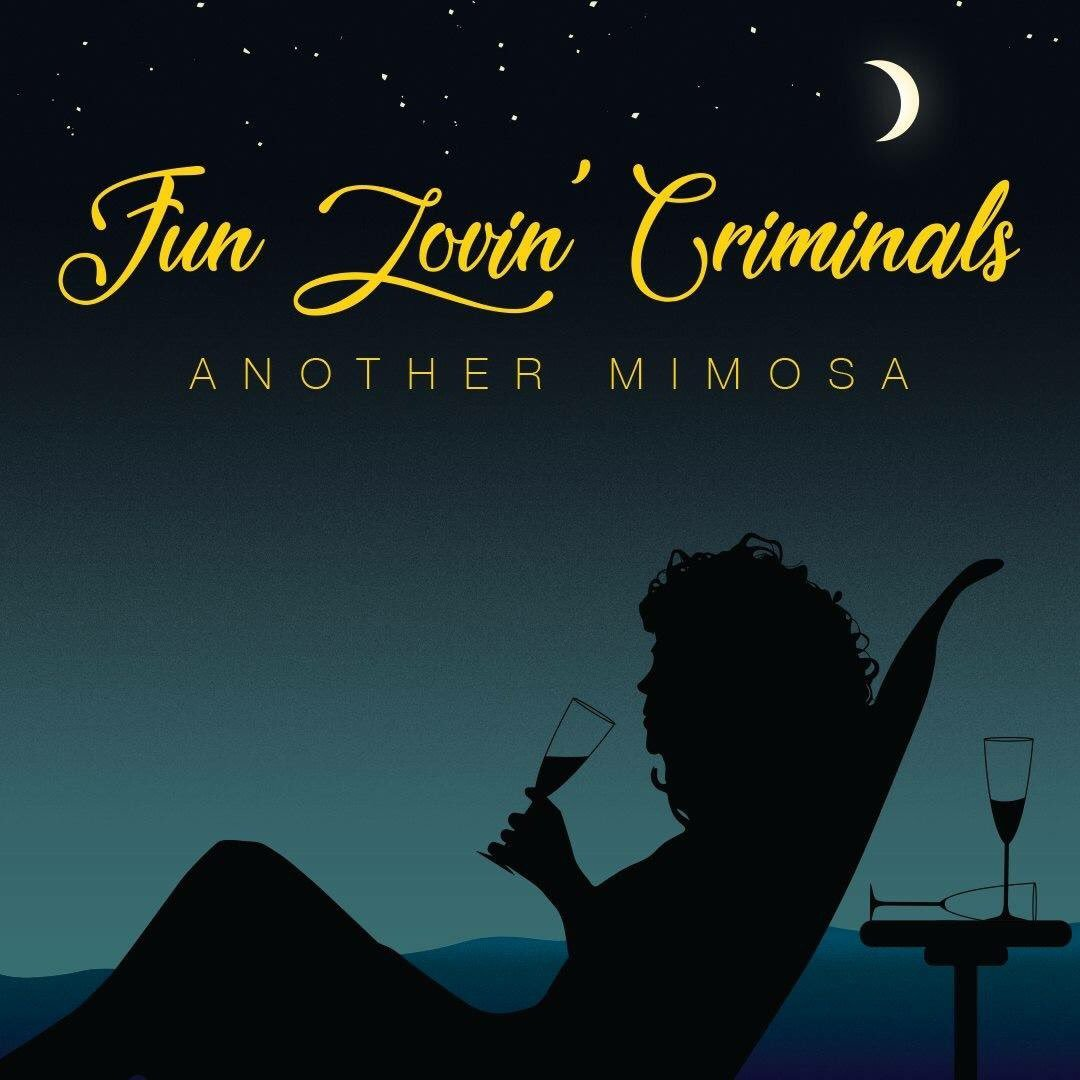 Fun Lovin' Criminals Release Album & Visuals Today