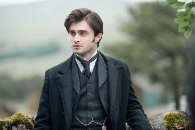 radcliffe_the_woman_in_black_2