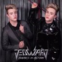 Jedward's 'Bodies In Action' Is Sensual, Suggestive, And Sensational