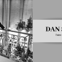 Dan Says - Week Nineteen