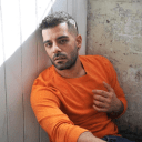Australian Chart-Topper Zacharria Releases New Single, 'You'