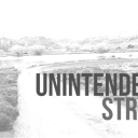 Unintended Strangers Meet Across The Internet And Make Beautiful Music Together With Cross World Collaboration