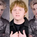 Voice Of A Rebel: Could A Collaboration Between Jedward And Lewis Capaldi Be On The Cards?