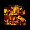 KMFDM - 'Paradise'