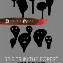 Depeche Mode Announce New Documentary 'Depeche Mode: SPIRITS In The Forest'