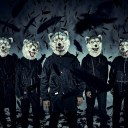 Fall Out Boy Frontman Features On MAN WITH A MISSION New Single, '86 Missed Calls feat. Patrick Stump'