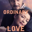 'Ordinary Love' Starring Lesley Manville And Liam Neeson In Cinemas December 6
