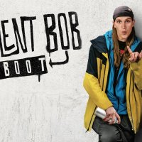 Join Kevin Smith In Person At Exclusive London Preview Screenings Of 'Jay & Silent Bob Reboot'