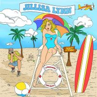 """WATCH: Jillisa Lynn Releases Music Video for Single """"Don't Bother"""""""