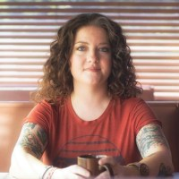 Girl Goin' For A Grammy, Ashley McBryde And Her Amazing Grammy Nominated song