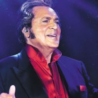 Don't Let The Old Man In: We Speak With Engelbert Humperdinck About His Life, His Music, And Upcoming Concert At The London Palladium