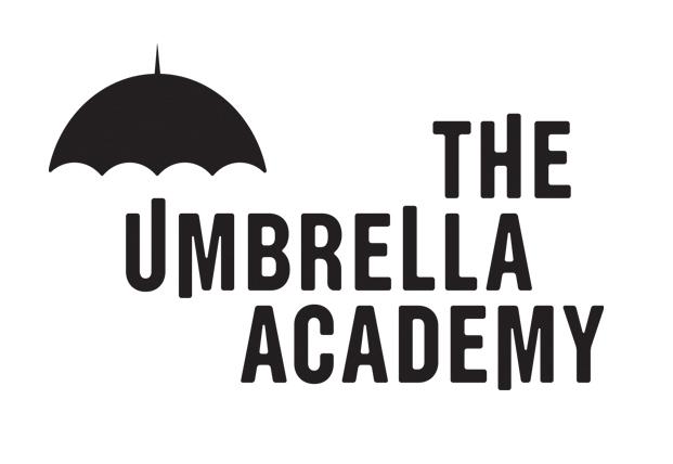 Netflix Original Series THE UMBRELLA ACADEMY Season 2 ...