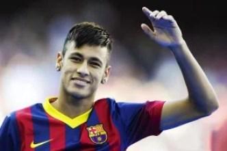 neymar-photo-barcelona-presentation