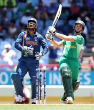 T20-India-Vs-South-Africa1