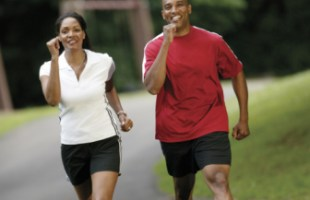 Smarter approaches to fitness