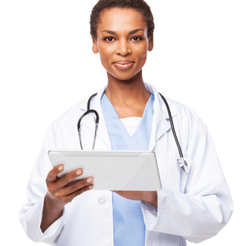 pnghut_nursing-health-care-physician-electronic-record-information-management-doctor.png