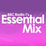 1994-10-30 – Chris & James – EssentialMix