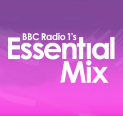 EssentialMix.me 1995-10-07 - A Guy Called Gerald  - EssentialMix