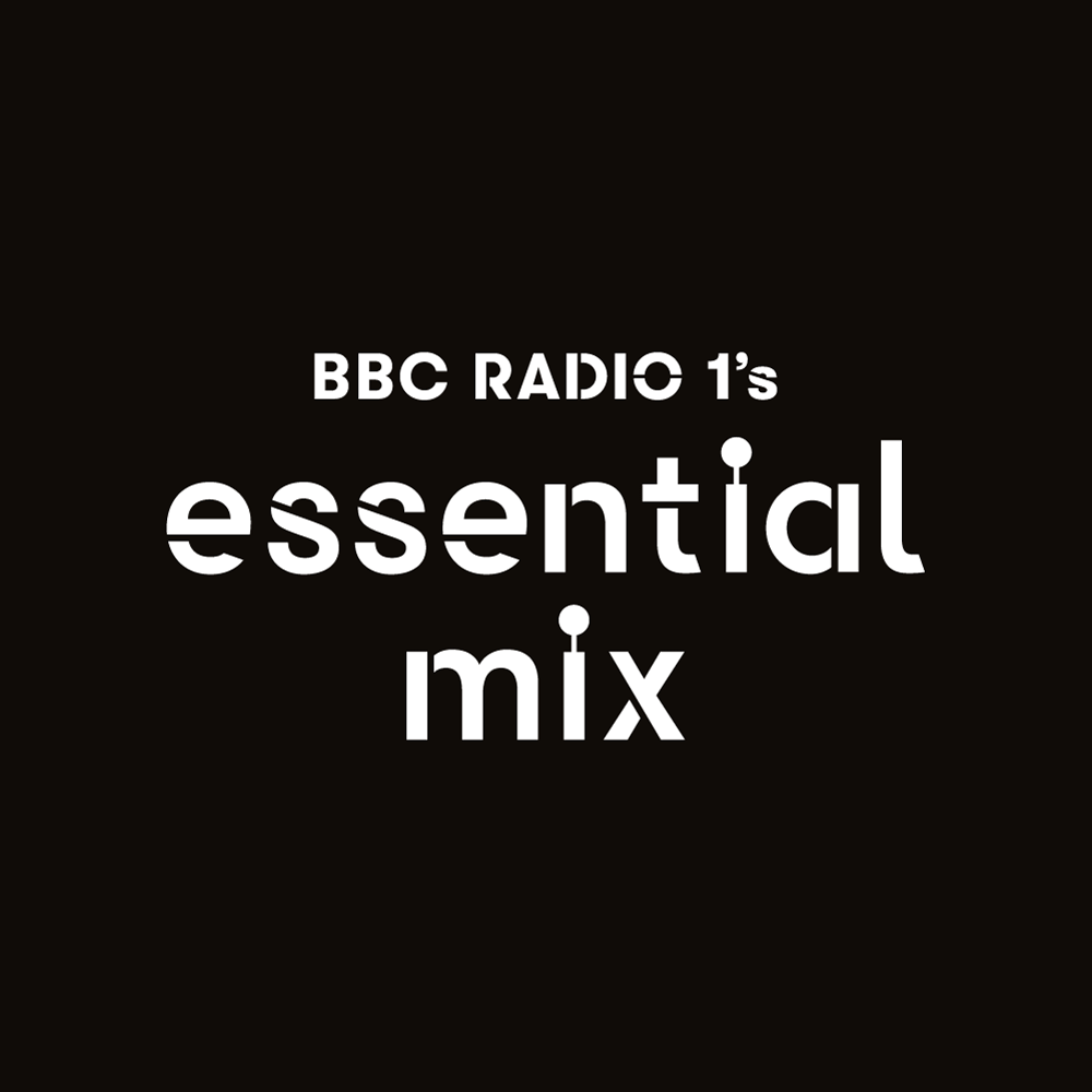 Listen to all of 2019's essential mixes so far in one playlist!