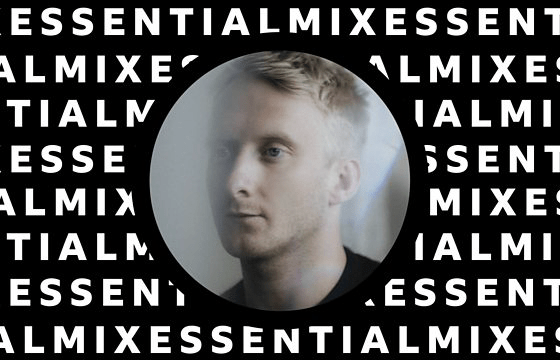 2020-04-18 - Seb Wildblood - Essential Mix Stream & Download Play radio one (1 fm)'s classic essential mix stream from 18/04/2020 mixed by Seb Wildblood