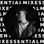 2020-05-30 – Paco Osuna – Essential Mix Stream & Download