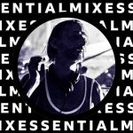 2020-07-18 – Ricardo Villalobos b2b Raresh – Amnesia Ibiza – Essential Mix Stream & Download