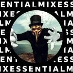 2020-07-25 – Claptone – Pacha Ibiza presents – Essential Mix Stream & Download