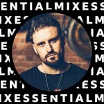 2020-08-08 – Low Steppa – Essential Mix Stream & Download