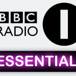 1996-02-11 – Stacey Pullen – Essential Mix Stream, Download & Tracklist