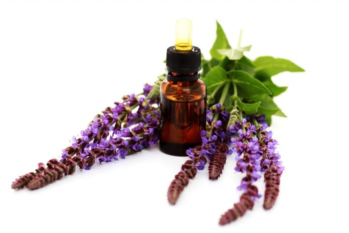 Best Essential Oils For Gum Infection, Sore And Swollen Gums Essential Oil Benefits
