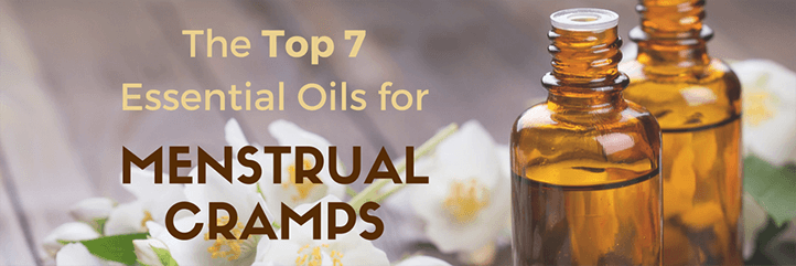 Menstrual cramps remedies and home remedies for period cramps