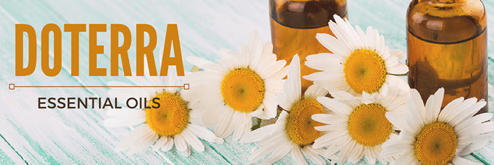 doterra essential oils and doterra diffuser – how much are doterra oils?