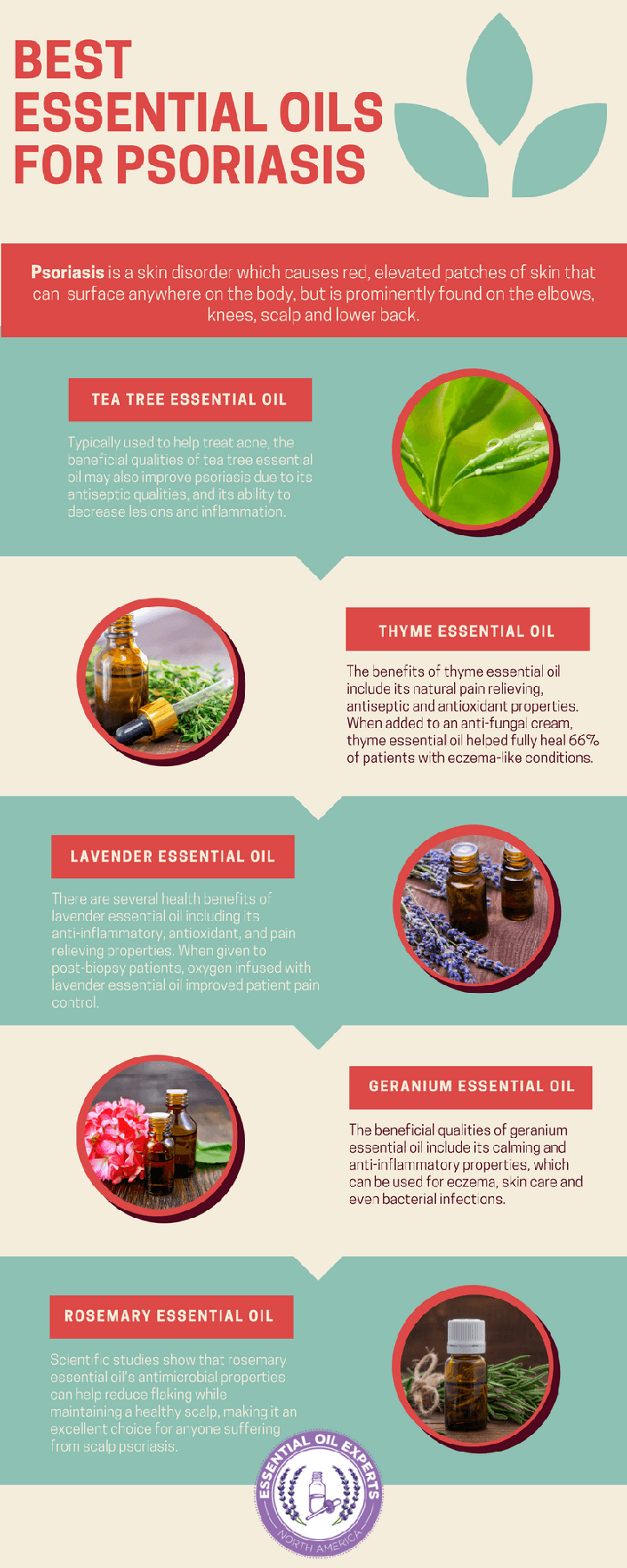 tea tree oil psoriasis, what essential oils is good for psoriasis