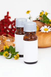 private label essential oils