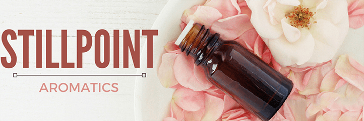 where to buy stillpoint aromatics essential oils