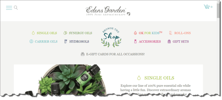 edens-garden-essential-oil-kits