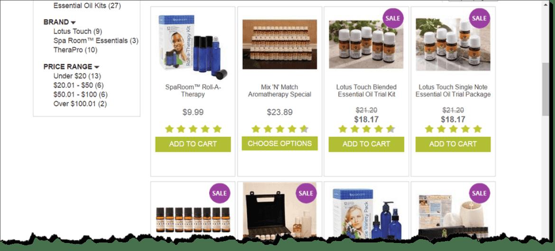 essential-oil-kits-massage-warehouse