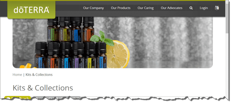 doterra-essential-oil-kits