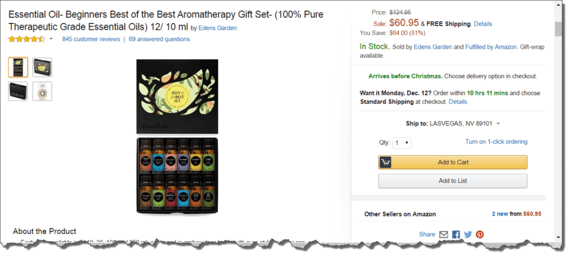 amazon-essential-oil-kits