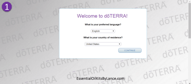 doterra-enrollment-form-1