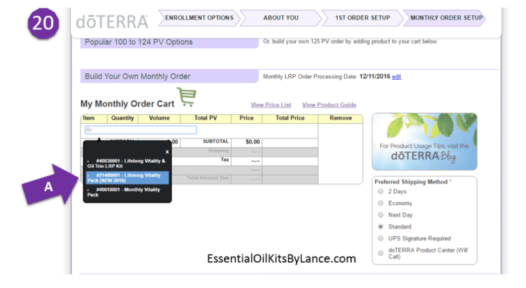 doterra-enrollment-form-20