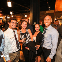 vegas young professionals VYP