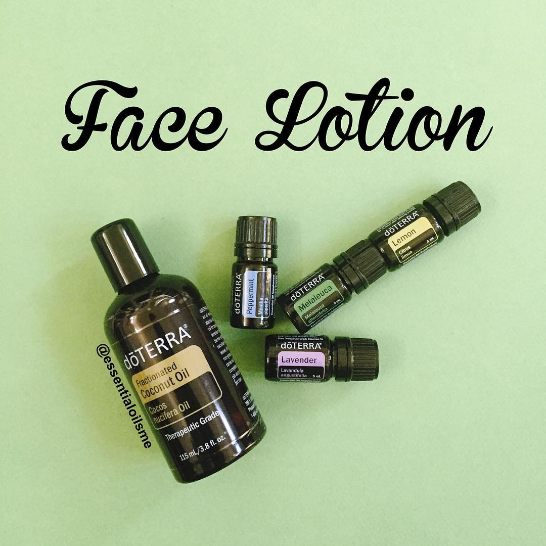 best face lotion for men