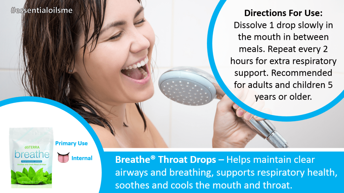 doterra-breathe-drops